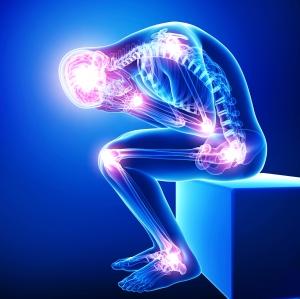 precision-nutrition-pain-FMS